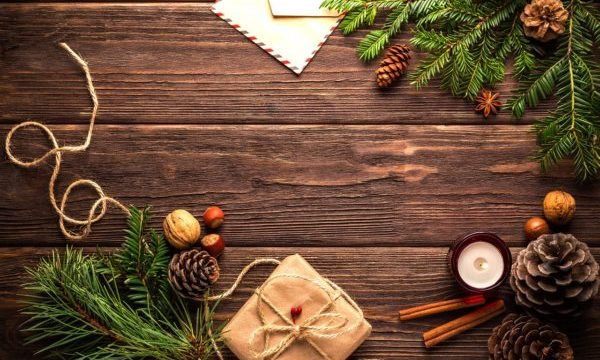 Your Holiday Job Search Checklist