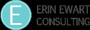 Erin Ewart Consulting