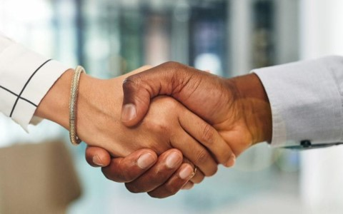 5 Keys to a Successful Negotiation